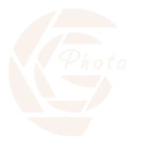 CG Photo